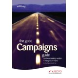 The Good Campaigns Guide
