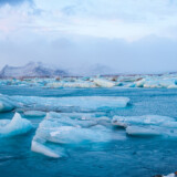 Doing Evaluation Differently